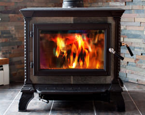 Suburban Manufufacturing Wood Stove Indayton Tn .pdf Full Version